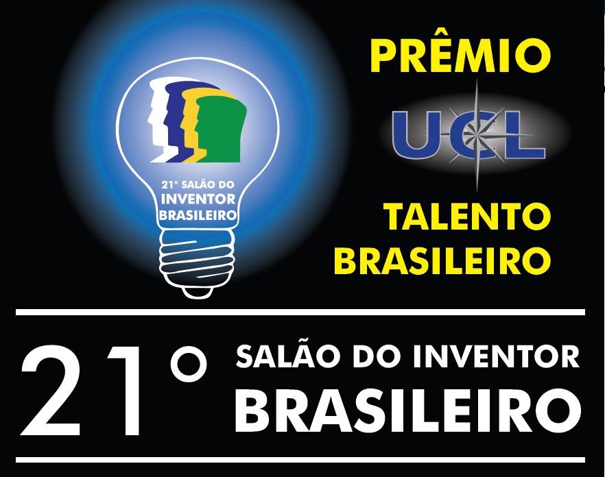 (c) Inventar.com.br